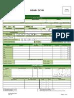 Fima-jpe-re-004 Hoja de Datos v.04