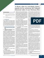 Caso Hermosa Rios.pdf
