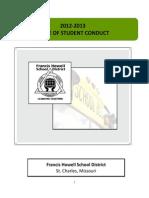 2012-2013 COC BOOK FINAL (4)