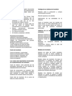 Inventario11.docx