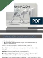 ILUMINACIÓN.pptx