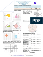 iso_isometrias (1).pdf
