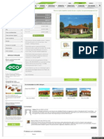 Www Rotarex Ro Proiecte Case Casa Mica 2011