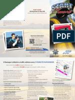 2013 12 05 StartSmart Driving Class Brochure
