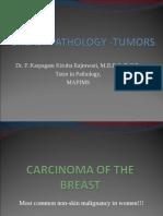 breastcarcinomapathology-110914235857-phpapp01