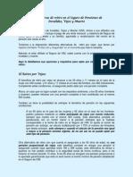 Boletin Aportaciones Alternativasretiro Final 2