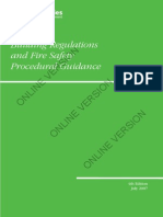 BR PDFs Firesafety