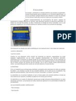 acumuladores.docx