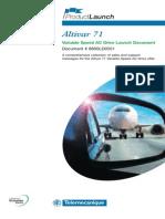 Altivar71 Documento