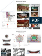 Kenneth & Kaone - Stadiums Analysis