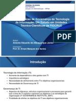 Apresentacao - Defesa - FINAL-2.ppt