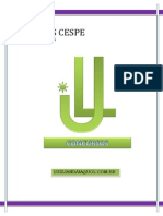 relacoes publicas -questoes relações publicas CESPE pag. 40