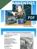 presentacionrodamientos-130831043359-phpapp02
