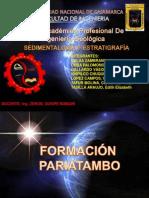 ESTRATIGRAFIA-PARIATAMBO