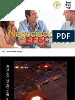 negociacion_efectiva