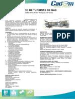 Básico-de-Turbinas-de-Gas1 (1)
