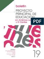 Promedlac III Declaracion Guatemala