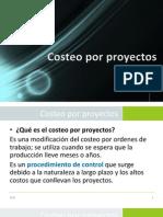 Contabilidad_costo proyectos
