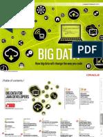 Java Magazine 2014 01-02