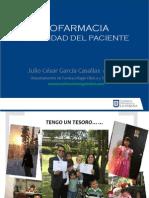 Biofarmacia y Seguridad Del Paciente (1)