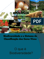 aulasobreclassificacaobiologica-110416221505-phpapp02