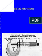 Reading a micrometer_2.ppt