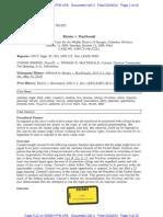 2014-02-04 ECF 100-4 - Taitz v MSDPM - Exhibit 4