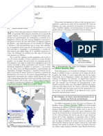 VoseoEnMexico-Chiapas.pdf