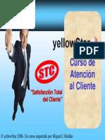 El Poder Del Servicio Al Cliente 29864