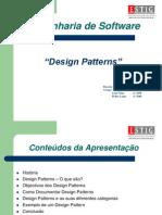 ES DesignPattern
