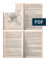 Tratado de Ferrocarriles - Vía [Parte V]