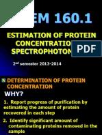 Postlab Protein Concn (1)