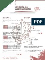 Pps2014c(PDF)-Solucionario i Examen Rm