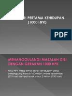 Dki 1000 Hpk 5 de Slide 2