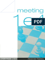 a1_Raetsky - Meeting 1.e4