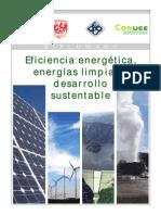 Diplomado Energia