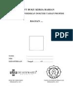 Draftformat Umum Buku Harian Coass  Rev3