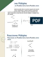 Tf3341-Reacciones-Multiples.pdf