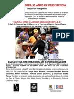 BOLETIN DE PRENSA EXPOSICION COLOMBIA NEGRA 35 AÑOS 2.pdf