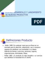 4. Diseno__desarrolloproducto