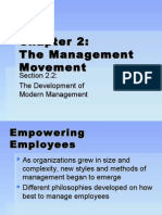 2.2 Modern Mgmt