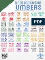 FAO Infographic Food Ag En