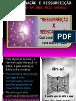 reencarnaoeressurreio-130507182515-phpapp01