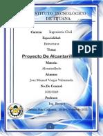 Jose Manuel Vargas Unidad 3