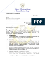 EBS-31-2014.pdf