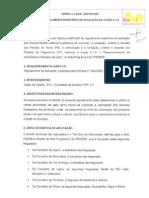 Anexo IIIc-Norma313