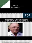 theorist carl roger