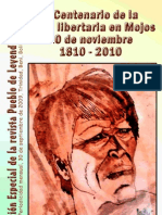 II Centenario 2