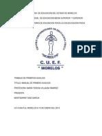 Manual Primeros Auxilios Terminado