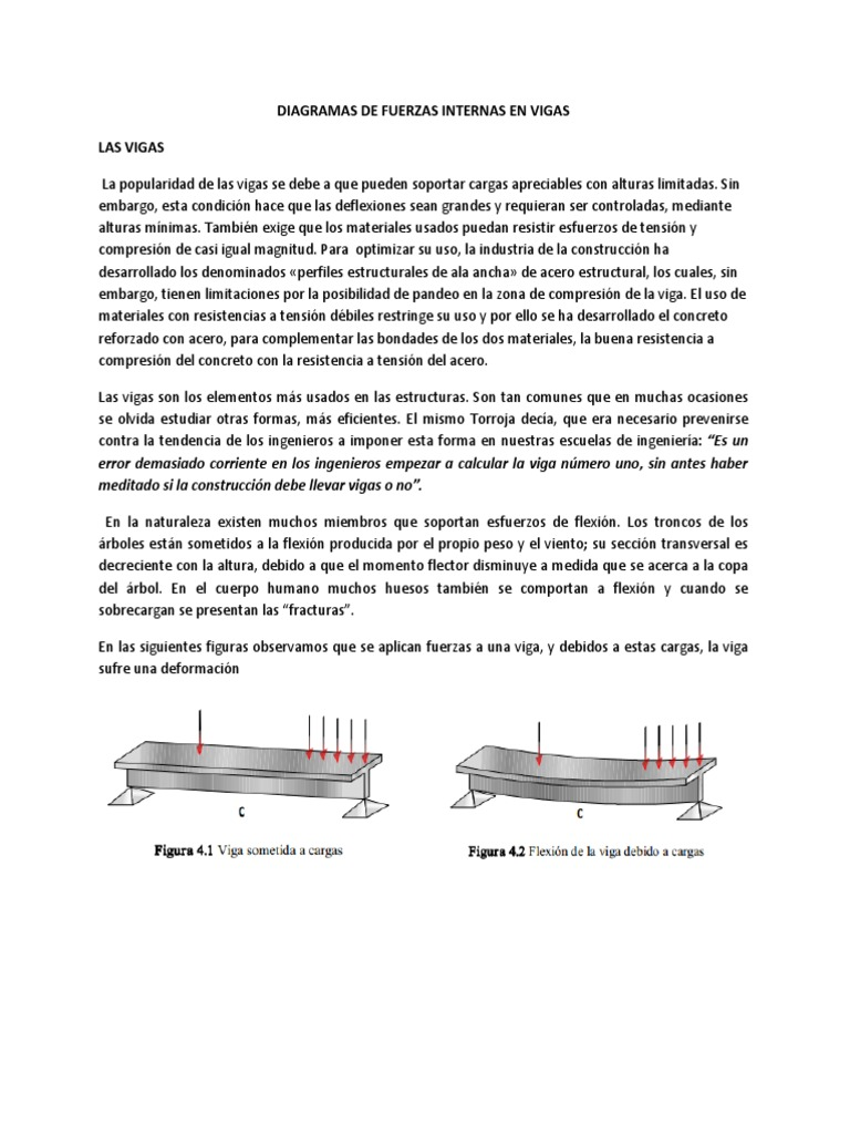 Fantástico Huesos Del Diagrama De Cuerpo Inspiración - Anatomía de ...